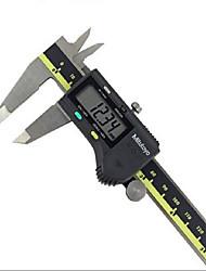 cheap -Electronic measuring stainless steel caliper digital vernier caliper digital display caliper 500-173