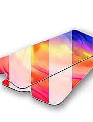 cheap -2Pcs HD Tempered Glass Screen Protector Film For Xiaomi Note 10 Lite Pro Mi 10 Pro Mi 9 Pro Mi 9T Mi 8 SE Mi 7 Mi 6 Tempered Glass