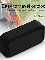 cheap -Bluetooth Speaker Outdoor Portable Waterproof IPX7 Wireless Bluetooth 5.0 Speaker Portable Wireless Bluetooth Speaker