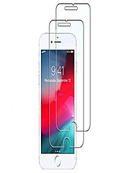 cheap -screen protector film for iphone 6plus/6splus/7plus/8plus 5.5 inch glass ultra-clear high definition (hd)screen protector tempered glass,tempered glass screen protector all 5.5inch iphon (5.5'')