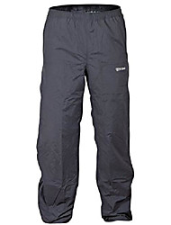 cheap -stormr nano men's lightweight fishing pants - grey, xl