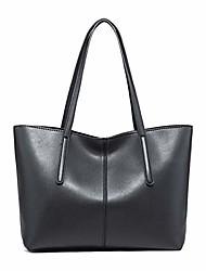 cheap -crossbody bags for women fashion casual high capacity cross-body top-handle shoulder bags