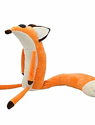 cheap -the little prince fox le petit prince cute plush doll stuffed animal plush puppet toy for birthday gift