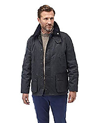 cheap -men's speed 8 ventura wax jacket (xx-large, sage)