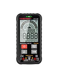 cheap -HT112B  New Generation 600V Smart Intelligent Phone Digital Multimeter Ohm Capacitance Hz AC DC NCV Advance Multimetro Tester