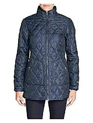 cheap -women's year-round 2.0 field coat, atlantic regular xxl