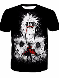 cheap -system of a down toxicity heavy metal rock official tee t-shirt mens unisex white
