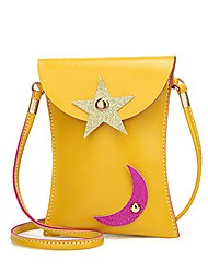 cheap -fashion women small crossbody purse leather cell phone pouch wallet shoulder bag for 6.7 inches