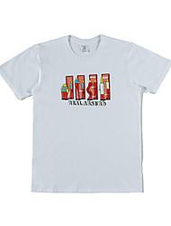 cheap -the beatles men's usa 1964 tour t-shirt