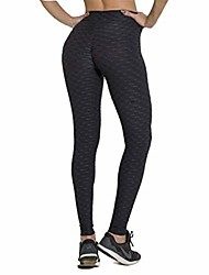 cheap -last day promotion anti-cellulite compression leggings 2019 (black, l)