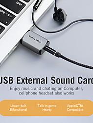 cheap -USB Cables 0.024 cm External procurement Audio / Video