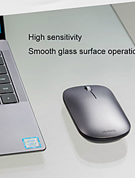 cheap -Huawei AF30 Original Mouse Business Bluetooth 4.0 Wireless Lightweight Office Portable Glory Notebook MateBook2020 14 Mouse