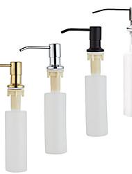 cheap -Bath Storage Modern / Modern Contemporary Stainless Steel / Plastic 1pc - tools Bathroom Decoration