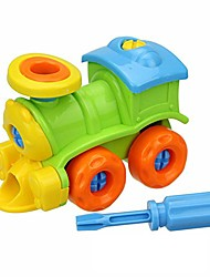 cheap -take apart toy,disassemble toy,take apart toy car,construction vehicles,disassembly toy,building toys,racing cars toys for boys,puzzle educational toys for 3 year old boy girls toys