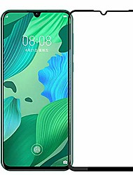 cheap -3pcs 9d full cover,for huawei p30 pro, tempered glass, for huawei p30 lite, phone screen protector protective film smartphone on glass-for huawei p30