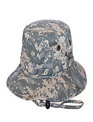 cheap -washed hunting hat-digital camo m