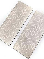 cheap -Diamond square grinding blade grinding cutter grinding wheel blade jade impression polishing 400#