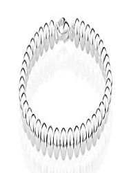 cheap -miabella 925 sterling silver italian handmade 4mm bead ball strand chain bracelet for women 6.5, 7, 7.5, 8 inch made in italy (6.50 inches (extra small))