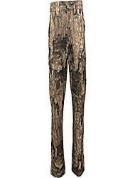 "cheap -men's stealth 2.0 softshell pants realtree edge 32"" waist 34"" inseam"