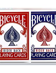 cheap -Poker Magic (Predict Any of The Card Chosen)
