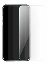 cheap -phone protective film, tempered glass matte screen protector film for i-phone 8 7 plus 11 pro xs max xr, hd screen protector for iphone 11
