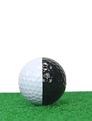 cheap -Golf Balls Golf Accessories For Golf Sports & Outdoor Athletic