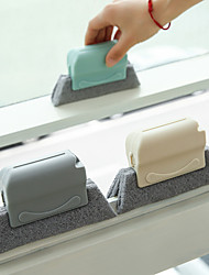 cheap -Magic Window Cleaning Brush Quickly Clean All Corners and Gaps