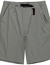 cheap -mens original g 2.0 stretch, j grey - size: md
