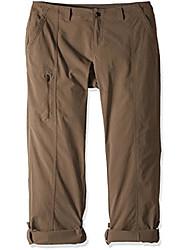 cheap -women's discovery iii pants, falcon, size 8