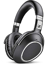 cheap -sennheiser pxc 550 wireless – noisegard adaptive noise cancelling, bluetooth headphone with touch sensitive control and 30-hour battery life