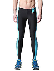 cheap -men's fitness tights us xs asian m