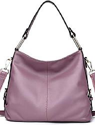 cheap -fashion women shoulder handbag crossbody purse tote hobo bag (yam)