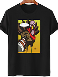 cheap -saitama the strongest punch t-shirt - officially licensed (xx-large) black