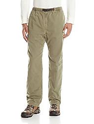 cheap -men's 30-inch original g pants, medium, j grey