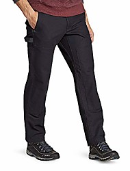 cheap -men's impact canvas pants, carbon regular 36/32