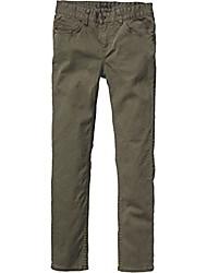 cheap -mens goodstock jean pants 32 dark olive