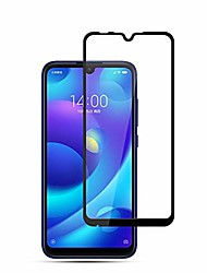 cheap -protective tempered glass for xiaomi note 7 pro full cover screen protect film for xiomi redmi note 7 film on siaomi note 7pro,white,for nokia 8