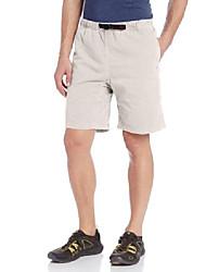 cheap -men's original shorts, old stone, xx-large