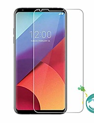 cheap -screen protector 2pcs for glass lg v30 tempered glass for lg v30 anti-scratch glass for lg v 30 h930 h933 protective phone film