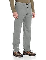 cheap -men's 32-inch original g pant, j grey, medium