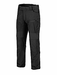 cheap -vanguard combat trousers black waist 32 length 32