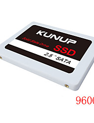 cheap -FACTORY WHOLESALE SSD CHEAP 960GB INTERNAL SATA3 2.5 INCH OEM SOLID STATE DRIVE WHITE