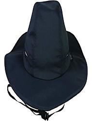 cheap -csb-100 grap hat