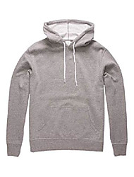 cheap -independent trading company gunmetal hoodie