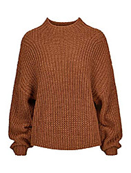 cheap -audrey sweater copper