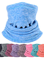 cheap -Winter Thermal Neck Warmer/Neck Gaiter Face Scarf/Face Cover Winter Ski Mask - Cold Weather Balaclava