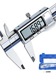 cheap -Electronic digital display caliper 0-150 mm digital stainless steel mini caliper