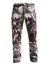 cheap -men's g2 whitetail pants, 3d deception, size 36