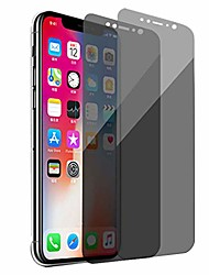 cheap -kimbird 3d curved edges cover the entire range of mobile phone protective film, 9h hardness tempered glass screen protector, compatible with smart phone 11 pro, 1/2/3 pcs