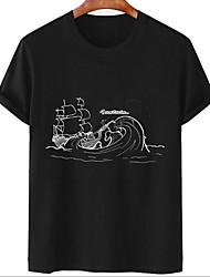 cheap -drums t-shirt artistic design drummer tee navy m
